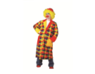 Clown Berti