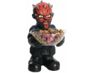 Candyholder Darth Maul